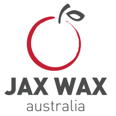 Jax Wax USA